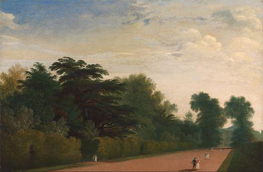 800px-John_Martin_-_Kensington_Gardens_-_Google_Art_Project_(2334653)