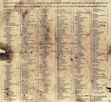 1783-catalog