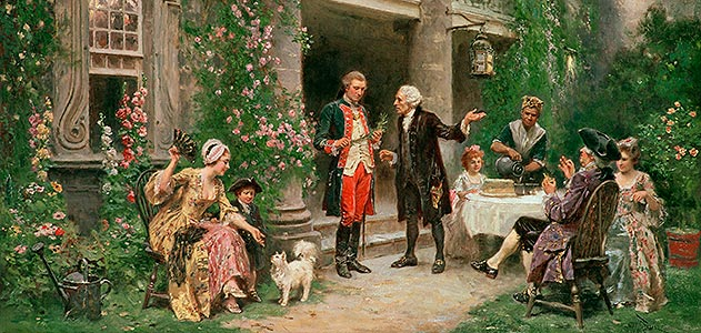 George-Washington-at-Batrams-Garden-631