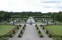 Drottningholm_gardens2005