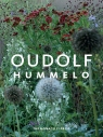 Hummelo cover-1
