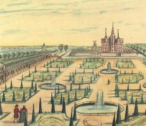 RosenSlot-1749