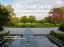 The Good Garden 5in-2