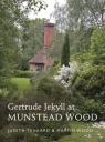 Gertrude Jekyll at Munstead Wood