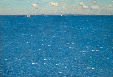 The_West_Wind_Isle_of_Shoals_by_Childe_Hassam_1904.jpeg