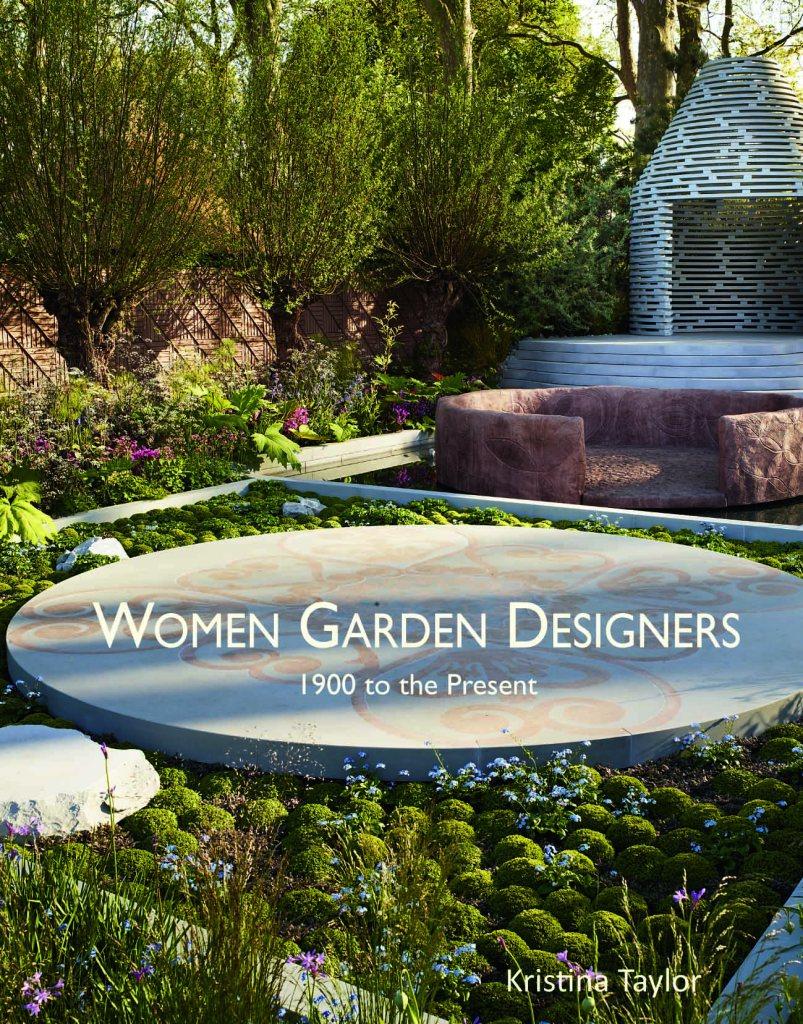 women-garden-designers